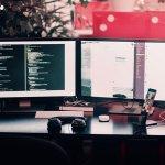 Website development, Website creation, RedRite, West Yorkshire, Leeds