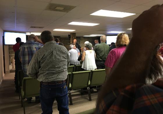 rrpj-colin-preaching