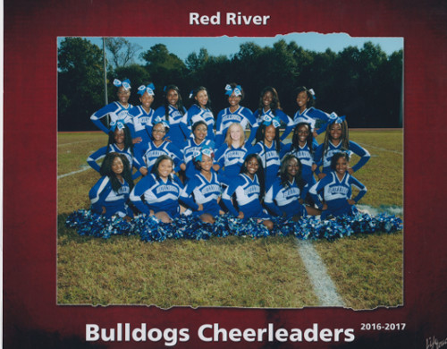 RRPJ-Cheerleaders-17Mar24