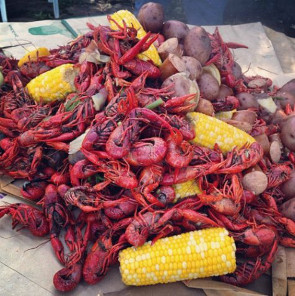 RRPJ-Crawfish-Boil-17Mar8