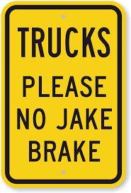 RRPJ-Jake Brake TOP-17Mar17