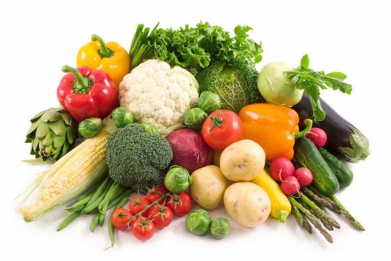 RRPJ-veggie coupon-17Mar24
