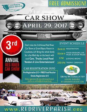 RRPJ-Car Show BOTTOM-17Apr14