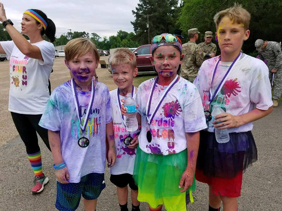 RRPJ-color run BOTTOM-17Apr28
