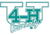RRPJ-4-H U-TOP-17May26
