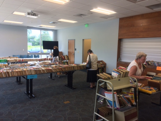 RRPJ-Book Sale-17May24a