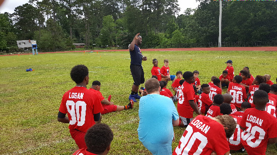 RRPJ-FootballCamp TOP-17May24A