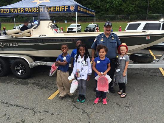 RRPJ-Sheriff Activities BOTTOM@-17Jun16