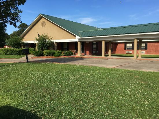 RRPJ-VBS Nursing Home BOTTOM-17Jun14