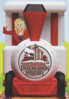 RRPJ-Imagination Library-17Jul19
