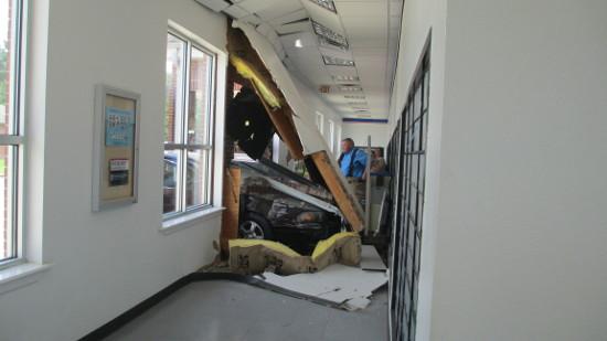 RRPJ-Post Office Damaged BOTTOM-17Aug16