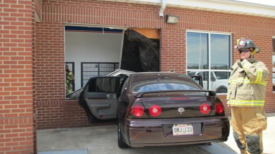 RRPJ-Post Office Damaged TOP-17Aug16