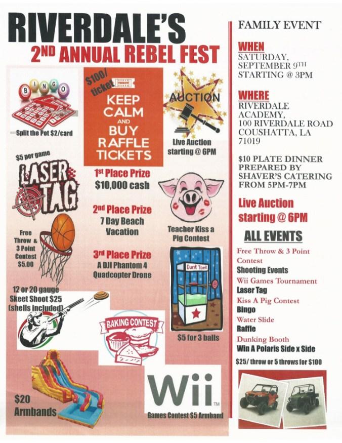 RRPJ-Rebel Fest BOTTOM-17Aug16
