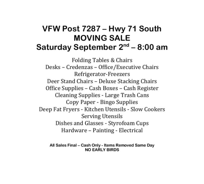 RRPJ-VFW Moving BOTTOM-17Aug30