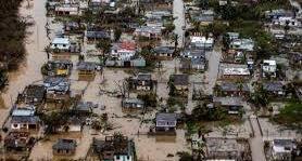 RRPJ-Relief Supplies-17Sep29