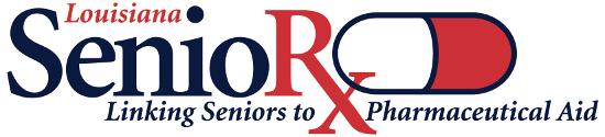 RRPJ-SeniorRX-logo-17Sep1