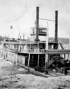 RRPJ-Summer of 1910-17Sep20