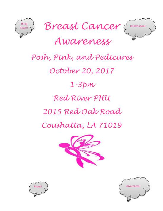 RRPJ-Breast Cancer BOTTOM-17Oct18