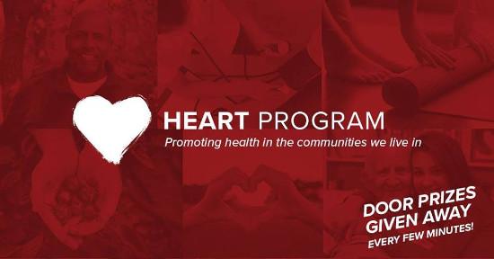 RRPJ-Heart Program-17Oct6