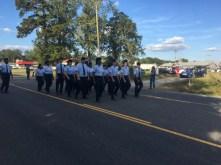 RRPJ-Parade 2-17Oct11