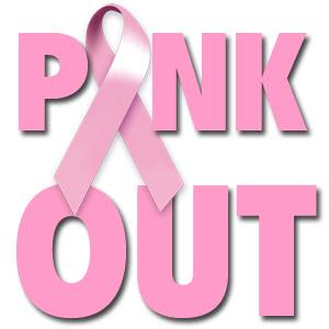 RRPJ-RA Pink Out-17Oct13