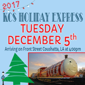 ARRPJ-Holiday Express-17Nov22