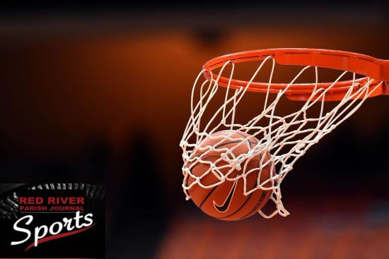 RRPJ-basketball-18Nov10