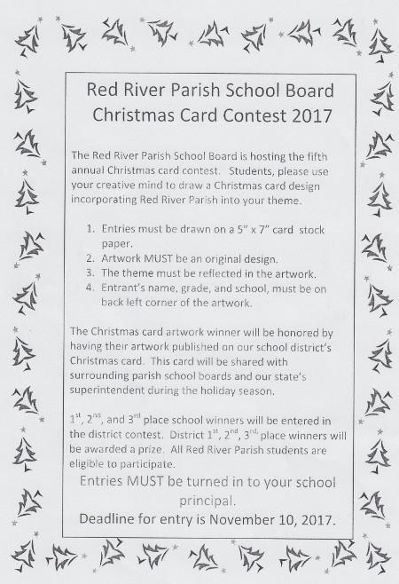 RRPJ-Christmas Card BOTTOM-17Nov1