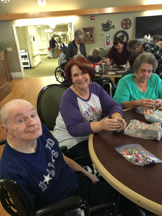 RRPJ-Nursing Home BOTTOM-17Nov29