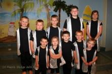 RRPJ-Children's Musical BOTTOM3-17Dec22
