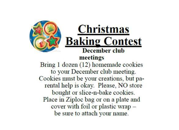 RRPJ-Cookie Baking-17Dec1