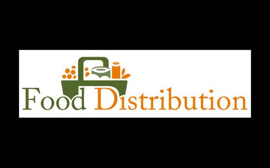 RRPJ-Food Distribution-18Jan5.jpg