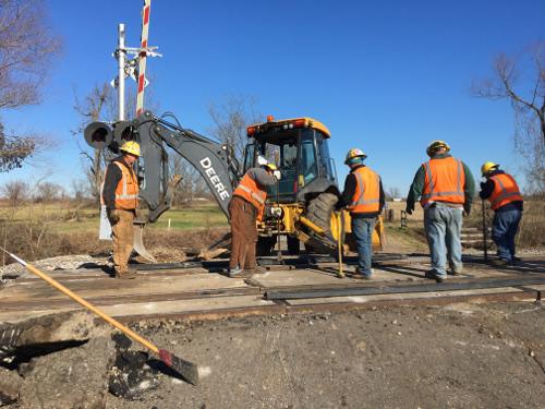 RRPJ-Railroad Repairs TOP-18Jan17