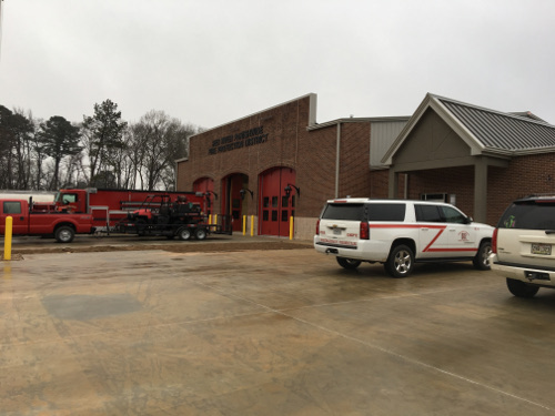 RRPJ-Fire Station Move In-18Feb7