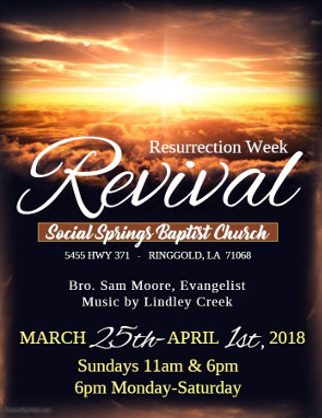 RRPJ-Easter Revival-18Mar23