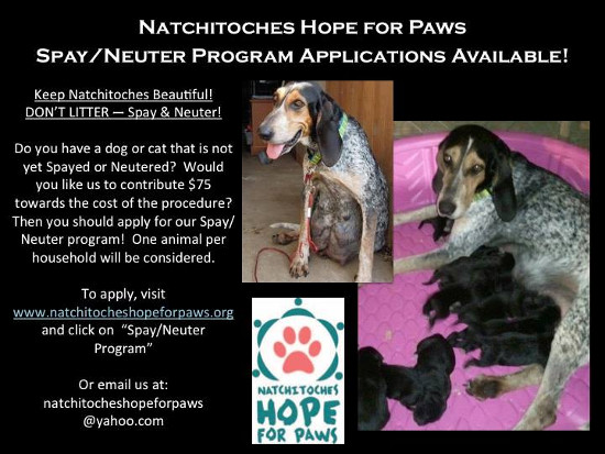 RRPJ-Hope for Paws-19Mar9