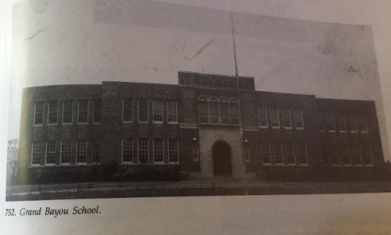 RRPJ-School History BOTTOM-18Apr25