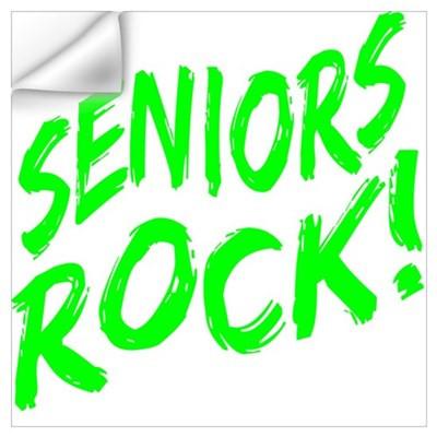 RRPJ-seniors award program-18Apr25
