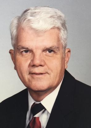 RRPJ-Bethard Obituary-18May16
