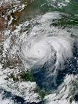 RRPJ-Hurricane Season-18Jun1