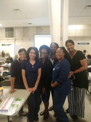 RRPJ-Nurses Week BOTTOM-18May11