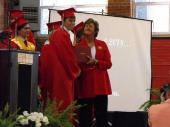 RRPJ-RA Graduation BOTTOM2-18May23
