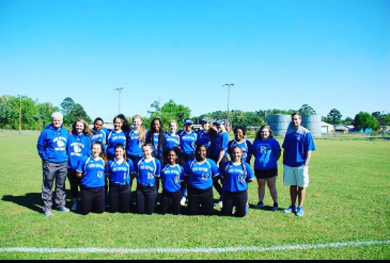 RRPJ-Red River Softball-18May2