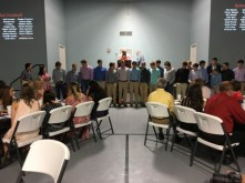 RRPJ-Riverdale Banquet BOTTOM3-18May16