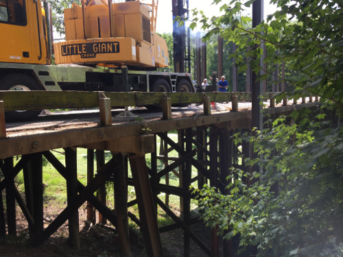 RRPJ-Bridge Repair BOTTOM-18Jun6
