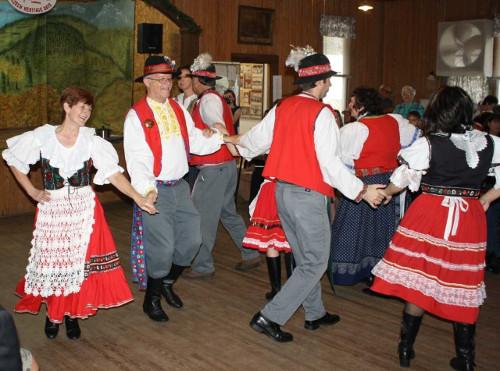 RRPJ-Folk Festival-19Jun22