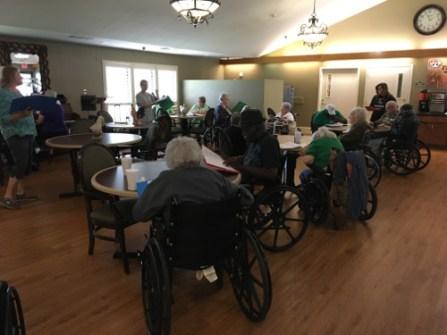 RRPJ-Nursing VBSBOTTOM1-18Jun22