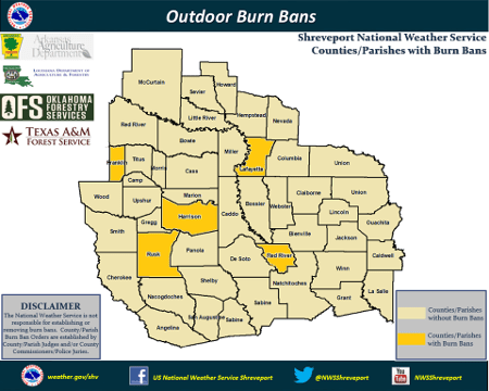 RRPJ-Area Burn Bans-18Jul23