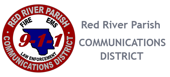 RRPJ-Communications Dist Audit TOP-18Jul18