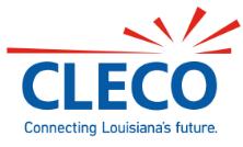 RRPJ-Cleco Logo-18Aug15